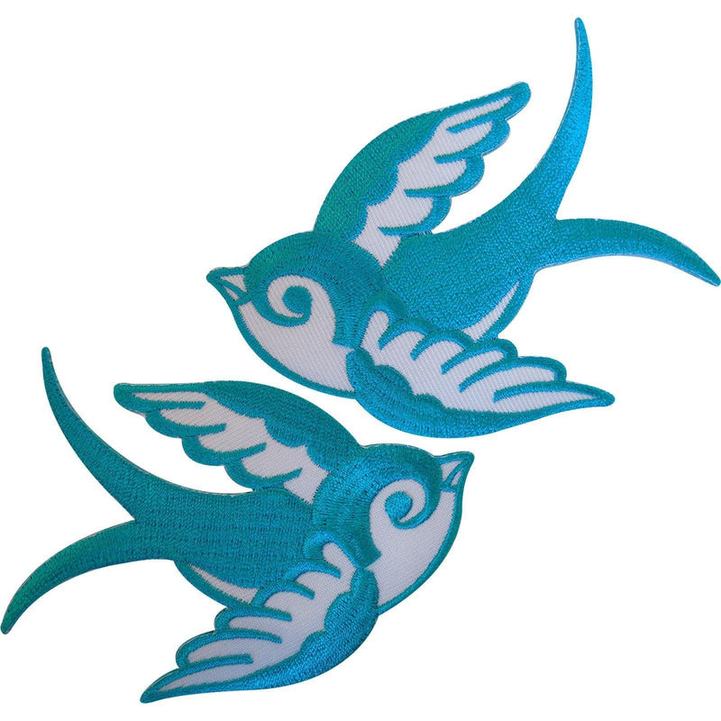 products/pair-turquoise-blue-white-iron-on-swallow-bird-patches-sew-on-patch-badge-crafts-4254472142913.jpg