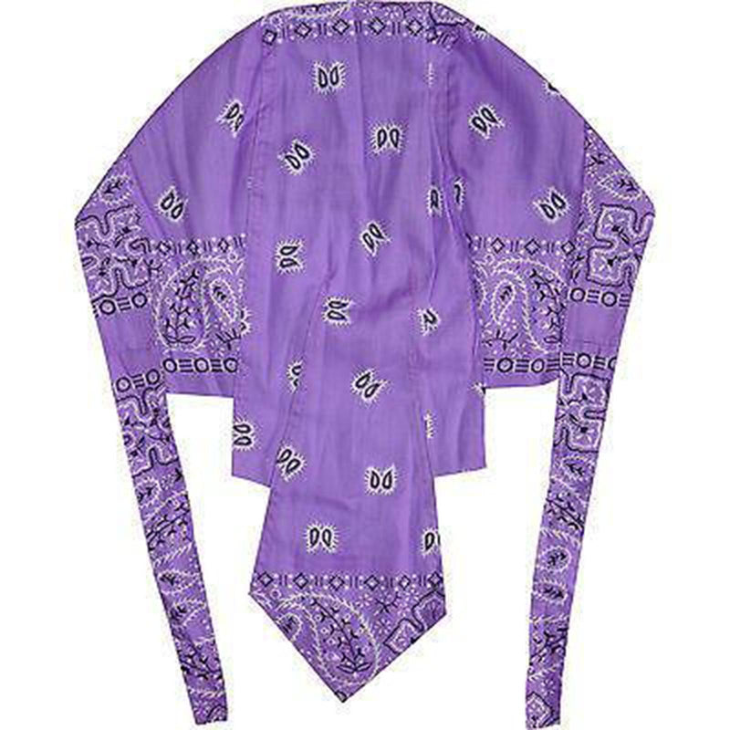 products/paisley-leaf-lavender-bandana-biker-walking-chef-kitchen-gym-zandana-sun-hat-cap-4254760435777.jpg