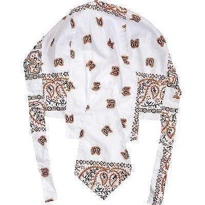 products/paisley-leaf-white-tie-back-bandana-holiday-travel-beach-chef-sun-hat-skull-cap-4254473191489.jpg