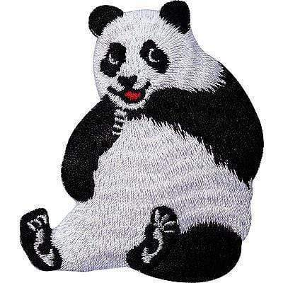 products/panda-embroidered-iron-sew-on-patch-clothes-jacket-t-shirt-jeans-bag-cap-badge-4254473650241.jpg