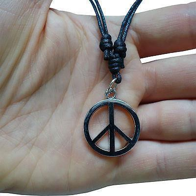 products/peace-sign-silver-tone-pendant-chain-necklace-choker-charm-mens-ladies-boys-girl-4254474240065.jpg