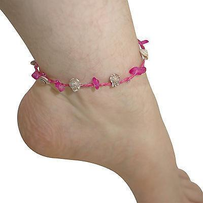 products/pink-ankle-bracelet-beach-shells-foot-anklet-chain-womens-girls-feet-jewellery-4254477058113.jpg