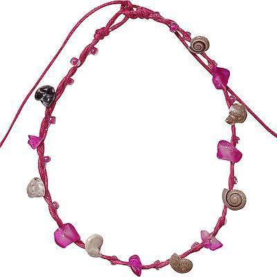 products/pink-ankle-bracelet-beach-shells-foot-anklet-chain-womens-girls-feet-jewellery-4254477123649.jpg