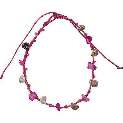 products/pink-ankle-bracelet-beach-shells-foot-anklet-chain-womens-girls-feet-jewellery-4254477287489.jpg