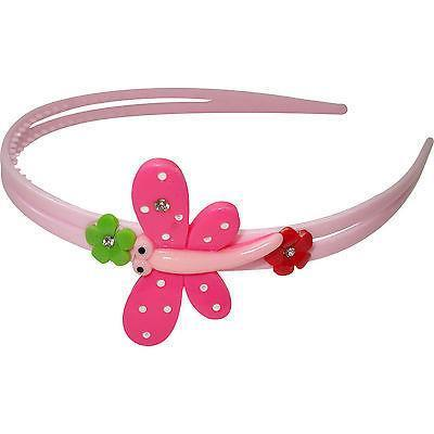 products/pink-butterfly-hairband-headband-alice-hair-band-girls-ladies-kids-accessories-pink-butterfly-hairband-headband-alice-hair-band-girls-ladies-kids-accessories-4254478106689.jpg