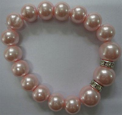 products/pink-faux-pearl-bracelet-wristband-bangle-womens-ladies-childs-girls-jewellery-pink-faux-pearl-bracelet-wristband-bangle-womens-ladies-childs-girls-jewellery-4254481154113.jpg