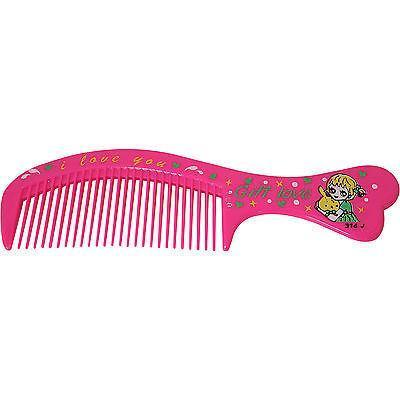 products/pink-fine-tooth-small-pocket-handbag-travel-hair-comb-toddlers-kids-girls-childs-pink-fine-tooth-small-pocket-handbag-travel-hair-comb-toddlers-kids-girls-childs-4254481383489.jpg