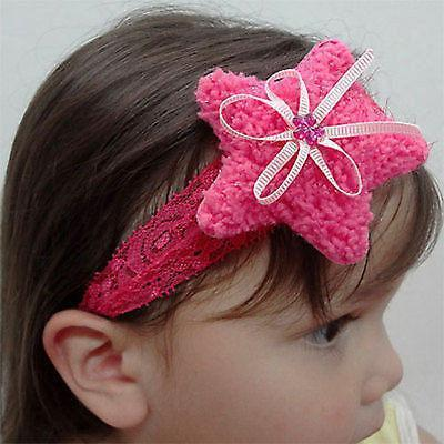 products/pink-hairband-headband-alice-hair-head-band-girls-kids-toddlers-baby-childrens-pink-hairband-headband-alice-hair-head-band-girls-kids-toddlers-baby-childrens-4254485676097.jpg