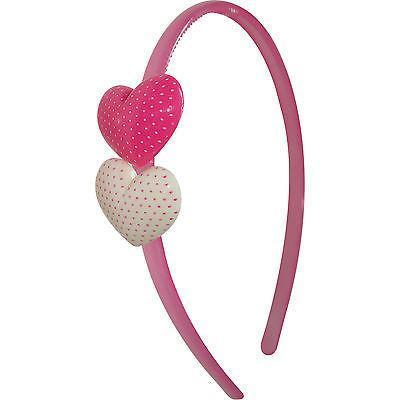 products/pink-polkadot-love-heart-hairband-headband-alice-hair-band-childrens-accessories-pink-polkadot-love-heart-hairband-headband-alice-hair-band-childrens-accessories-4254487281729.jpg