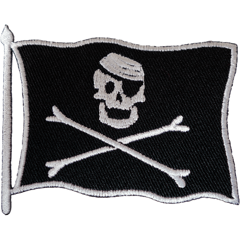products/pirate-flag-patch-iron-on-sew-on-jolly-roger-jacket-embroidered-motorcycle-badge-4254712627265.png