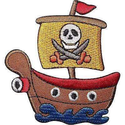 products/pirate-ship-embroidered-iron-sew-on-patch-skull-and-cutlass-flag-clothes-badge-4254493409345.jpg