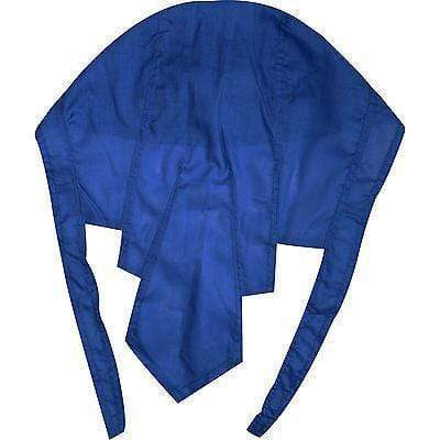 products/plain-blue-bandana-biker-durag-pirate-fancy-dress-cycling-catering-chef-hat-cap-4254495375425.jpg