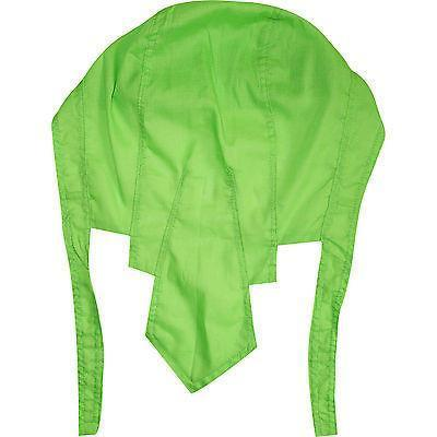 products/plain-green-bandana-biker-durag-pirate-fancy-dress-cycling-catering-chef-hat-cap-plain-green-bandana-biker-durag-pirate-fancy-dress-cycling-catering-chef-hat-cap-4254496391233.jpg