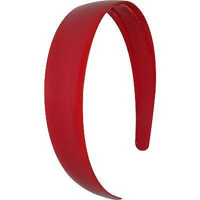 products/plain-red-hairband-headband-alice-hair-band-girls-kids-womens-ladies-accessories-plain-red-hairband-headband-alice-hair-band-girls-kids-womens-ladies-accessories-4254498979905.jpg