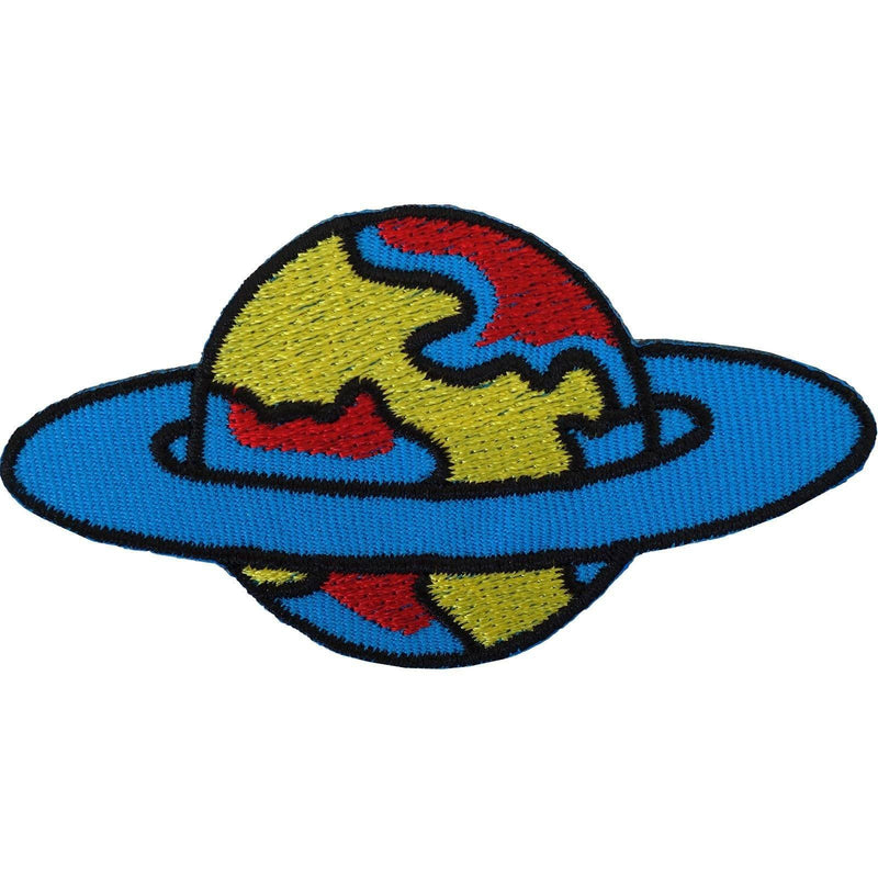 products/planet-patch-iron-sew-on-badge-embroidered-space-nasa-star-embroidery-applique-4254502420545.jpg