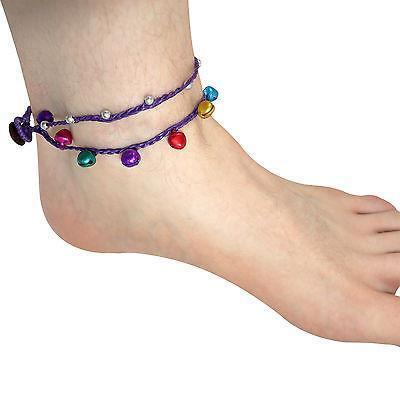 products/purple-ankle-bracelet-foot-anklet-chain-multicoloured-silver-bells-indian-gypsy-4254508974145.jpg