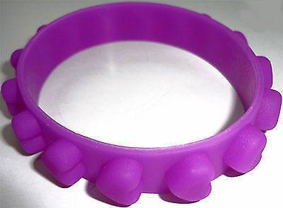 products/purple-heart-rubber-silicone-bracelet-wristband-bangle-ladies-womens-jewellery-4254515658817.jpg