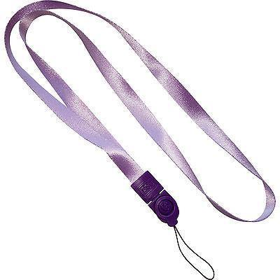 products/purple-mobile-cell-phone-neck-strap-lanyard-id-badge-card-usb-holder-key-chain-4254517428289.jpg