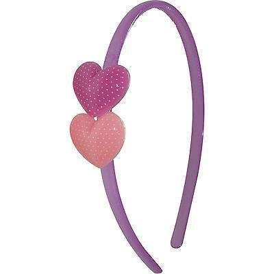products/purple-pink-love-heart-hairband-headband-alice-hair-band-girls-kids-accessories-purple-pink-love-heart-hairband-headband-alice-hair-band-girls-kids-accessories-4254517919809.jpg