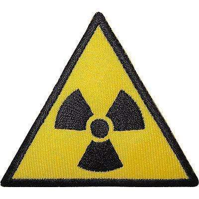 products/radioactive-sign-embroidered-iron-sew-on-patch-radiation-symbol-t-shirt-badge-4254519296065.jpg