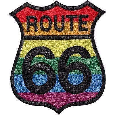 products/rainbow-route-66-sign-embroidered-iron-sew-on-patch-gay-pride-flag-shirt-badge-4254522343489.jpg