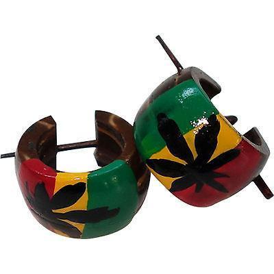 products/rasta-cannabis-leaf-wood-hoop-stick-huggie-stud-earrings-mens-womens-jewellery-4254525849665.jpg