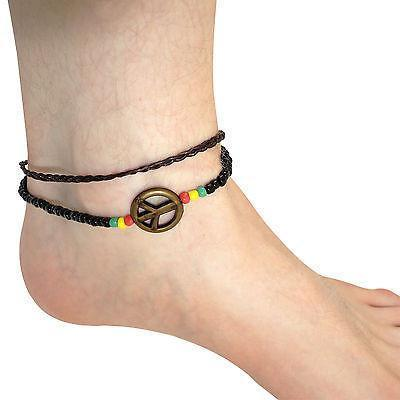 products/rasta-peace-sign-bell-bead-ankle-bracelet-foot-anklet-chain-reggae-hippy-jewelry-rasta-peace-sign-bell-bead-ankle-bracelet-foot-anklet-chain-reggae-hippy-jewelry-4254528995393.jpg