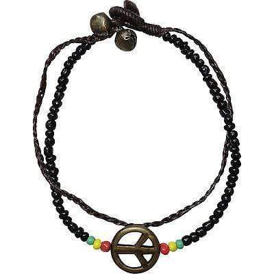 products/rasta-peace-sign-bell-bead-ankle-bracelet-foot-anklet-chain-reggae-hippy-jewelry-rasta-peace-sign-bell-bead-ankle-bracelet-foot-anklet-chain-reggae-hippy-jewelry-4254529224769.jpg
