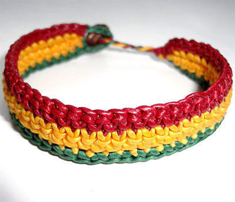 products/rasta-reggae-bracelet-wristband-bangle-mens-womens-hippie-bob-marley-jewellery-4254764400705.jpg