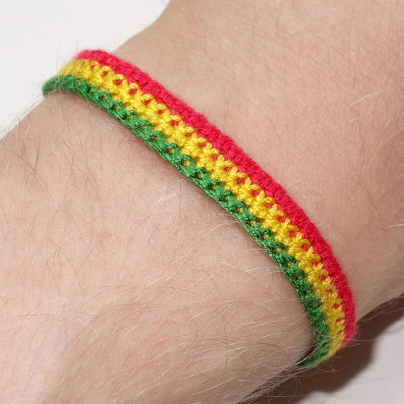 products/rasta-reggae-friendship-bracelet-wristband-jamaica-bob-marley-charm-cuff-bangle-4254764597313.jpg