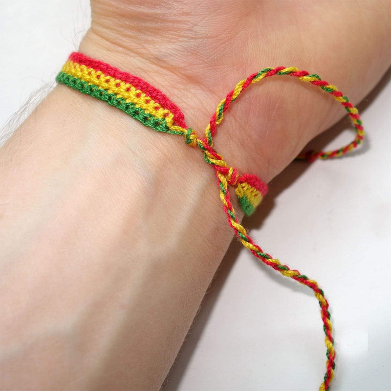products/rasta-reggae-friendship-bracelet-wristband-jamaica-bob-marley-charm-cuff-bangle-4254765154369.jpg
