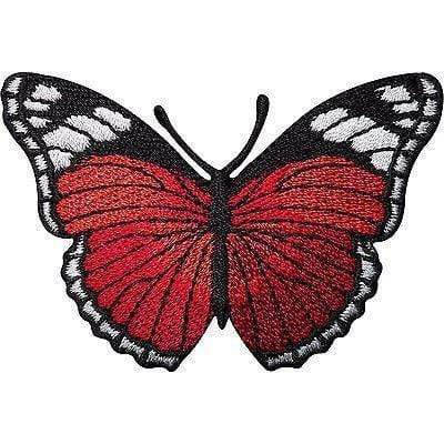 products/red-butterfly-embroidered-iron-sew-on-patch-applique-t-shirt-top-jeans-badge-4254534565953.jpg