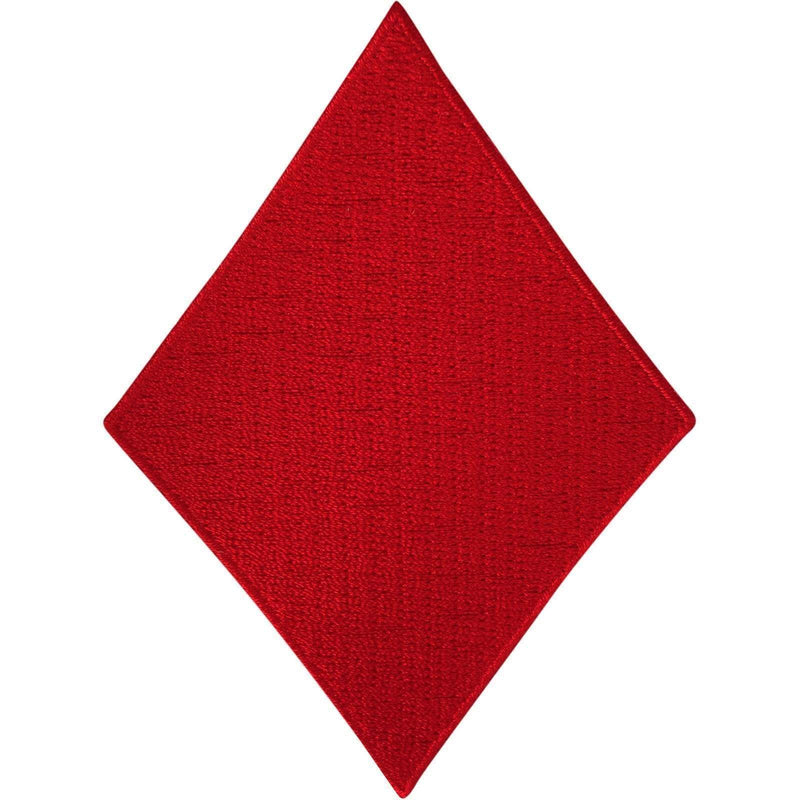 products/red-diamond-patch-iron-sew-on-clothes-bag-poker-playing-cards-embroidered-badge-4254706860097.jpg