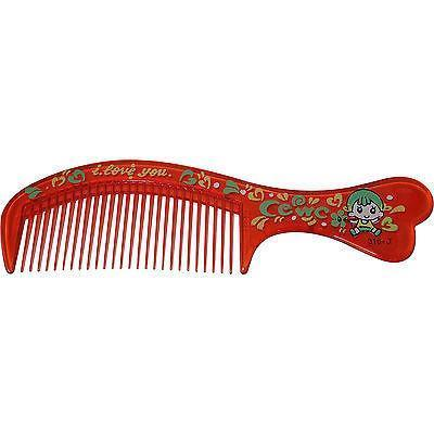 products/red-fine-tooth-small-pocket-hand-bag-travel-hair-comb-toddlers-children-girl-kid-red-fine-tooth-small-pocket-hand-bag-travel-hair-comb-toddlers-children-girl-kid-4254538596417.jpg