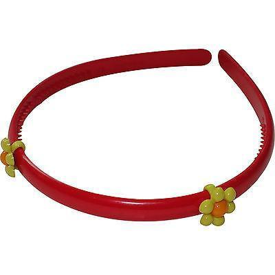 products/red-hairband-flower-bead-headband-alice-hair-band-girls-kids-fashion-accessories-4254540300353.jpg