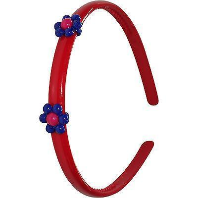 products/red-hairband-flower-headband-alice-hair-band-girls-kids-childrens-accessories-red-hairband-flower-headband-alice-hair-band-girls-kids-childrens-accessories-4254540398657.jpg