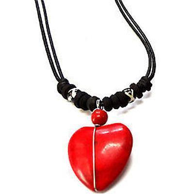 products/red-love-heart-pendant-chain-necklace-choker-womens-ladies-girls-kids-jewellery-4254541971521.jpg