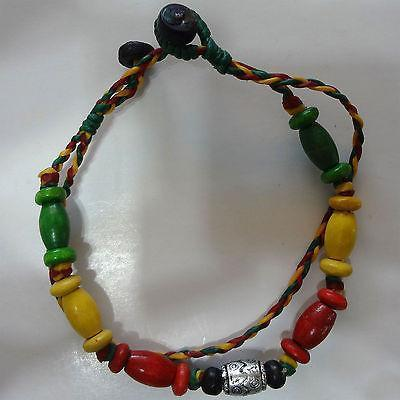 products/reggae-rasta-silver-colour-bracelet-wristband-bangle-mens-ladies-girls-jewellery-reggae-rasta-silver-colour-bracelet-wristband-bangle-mens-ladies-girls-jewellery-4254546133057.jpg