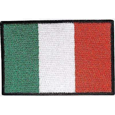 products/republic-of-ireland-flag-embroidered-iron-sew-on-patch-irish-t-shirt-bag-badge-4254546755649.jpg