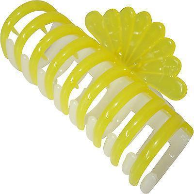 products/round-yellow-hair-claw-clip-clamp-clasp-grip-grasp-barrette-girls-womens-ladies-round-yellow-hair-claw-clip-clamp-clasp-grip-grasp-barrette-girls-womens-ladies-4254552424513.jpg