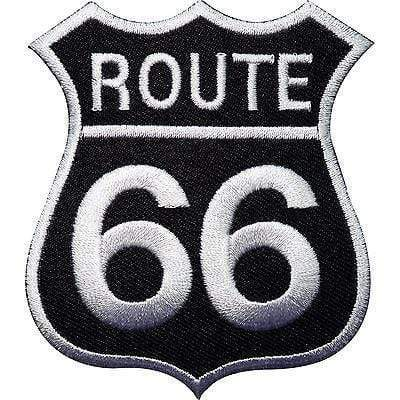 products/route-66-sign-embroidered-iron-sew-on-patch-clothes-jacket-bag-badge-transfer-4254552784961.jpg