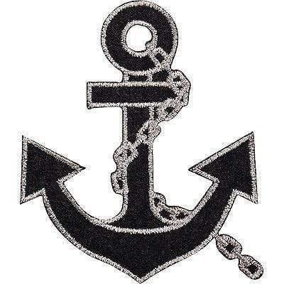 products/ship-boat-anchor-embroidered-iron-sew-on-patch-sailor-fancy-dress-hat-bag-badge-4254565105729.jpg