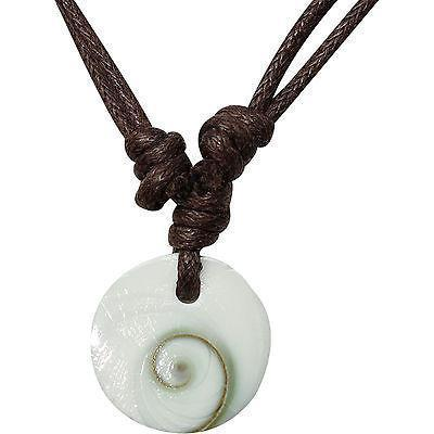 products/shiva-eye-sea-shell-pendant-cord-necklace-chain-womens-girls-mens-boys-jewellery-4254566645825.jpg