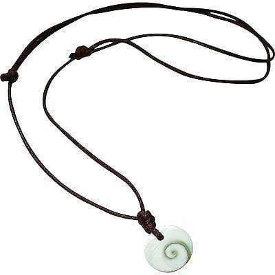 products/shiva-eye-sea-shell-pendant-cord-necklace-chain-womens-girls-mens-boys-jewellery-4254566875201.jpg