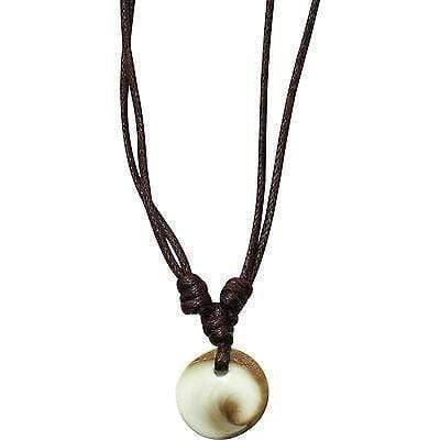 products/shiva-eye-sea-shell-pendant-cord-necklace-chain-womens-girls-mens-boys-jewellery-4254567170113.jpg