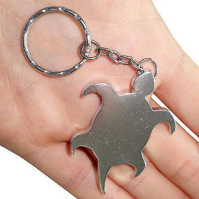 products/silver-turtle-key-ring-chain-fob-beer-bottle-opener-keyring-tortoise-keychain-silver-turtle-key-ring-chain-fob-beer-bottle-opener-keyring-tortoise-keychain-4254575427649.jpg