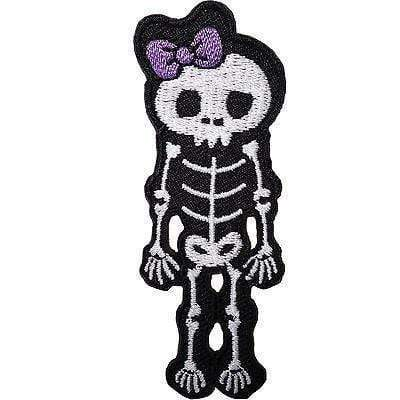 products/skeleton-girl-embroidered-iron-sew-on-patch-motorcycle-motorbike-jacket-badge-4254575919169.jpg