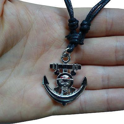 products/skull-and-crossbones-anchor-pirate-pendant-chain-necklace-fancy-dress-mens-boys-skull-and-crossbones-anchor-pirate-pendant-chain-necklace-fancy-dress-mens-boys-4254576574529.jpg