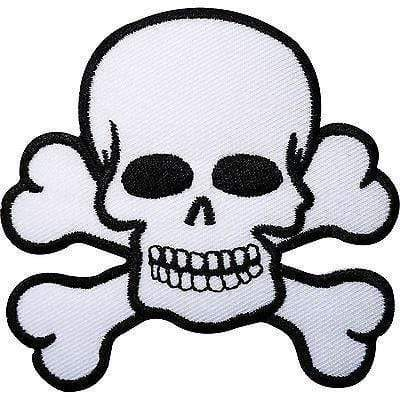 products/skull-and-crossbones-embroidered-iron-sew-on-patch-pirate-flag-fancy-dress-badge-4254576803905.jpg
