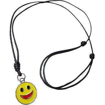 products/smiley-face-metal-pendant-cord-chain-necklace-charm-mens-girls-boy-kid-jewellery-4254590369857.jpg